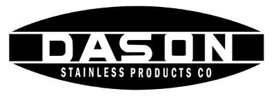 Dason_Logo_400